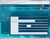About Syncfusion Essential Schedule for Silverlight