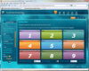 About Syncfusion Essential Tools for Silverlight