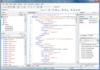 About oXygen XML Author Professional