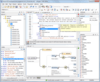 關於 oXygen XML Developer Professional