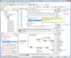 About oXygen XML Developer Professional