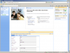 About Virto Active Directory User Service for SharePoint