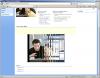 About Virto Image Slideshow Web Part