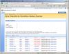 About Virto Workflow Status Monitor