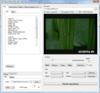 About Media Player SDK ActiveX