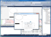 About Xceed Extended WPF Toolkit Plus