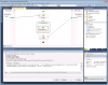 Enterprise BizTalk Adapters for Amazon DynamoDB