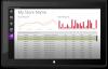 Data Grid for Every Scenario