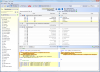 SQL Compare 11.6 updated in SQL Toolbelt Essentials
