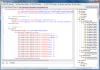 Editing an XML SyntaxEditor language definition file