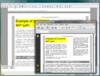 Screenshot of AH Formatter V5.x