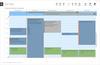WPF Scheduler-Calendar Control