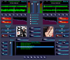 ActiveX demo application