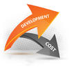 Decrease Development Costs