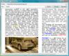 Search PDFs