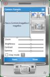 Create Multimedia Applications