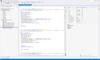 Generate SQL scripts