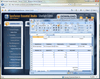 Read and write Microsoft Excel files