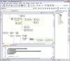 Visual XML Schema Editor