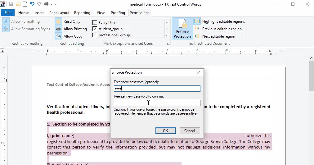 TX Text Control  NET for Windows Forms Enterprise X15