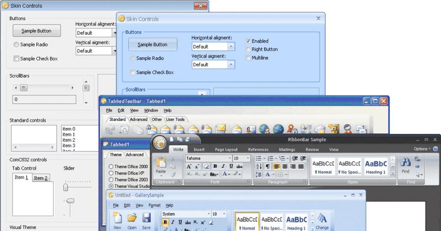 visual studio 2012 c++ mfc tutorial pdf