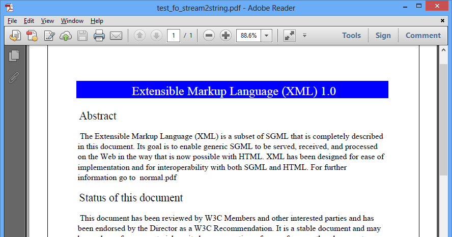 Into aspose pdf image insert