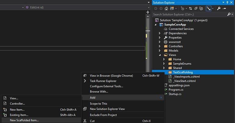Kendo UI + Telerik UI for ASP NET (MVC & Core), PHP, JSP R1 2019