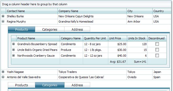 ASPxClientGridView.CustomButtonClick Event   ASP.NET ...
