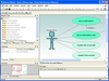 Altova UModel 2010 released