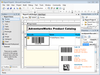Neodynamic Barcode Reporting Services 8 released