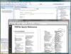 PDFlib TET improves Language Binding Support