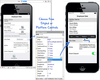 C++Builder XE8 adds Multi-Device Preview