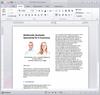 DevExpress VCL Subscription adds Rich Edit Control