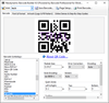 Neodynamic Barcode Professional for Windows Forms - Ultimate Edition V9