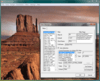 ImageGear Professional v18.5