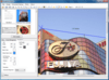 ImagXpress Professional ActiveX v13.3
