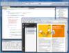 PDFlib Personalization Server (PPS) 9.1.0