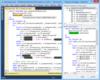 dbForge SQLComplete5.5.218
