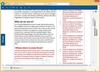 GroupDocs.Comparison for .NET 17.4.0