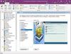 InstallAware Studio X6 Creators Update