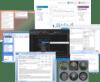 Actipro WPF Studio 2017.1 build 0652