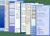Codejock Task Panel Visual C++ MFC v18.0.1