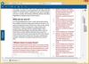 GroupDocs.Comparison for .NET 17.7.0