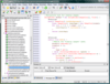 SlickEdit for Windows 2016 (Build v21.0.3)