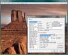 ImageGear Professional v19.0