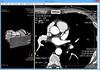 LEADTOOLS PACS Imaging(日本語版)19.0J SP3