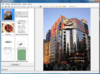 ImagXpress .NET Professional v13.5