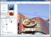 ImagXpress Professional ActiveX v13.5