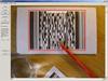 Softek Barcode Reader Toolkit for Windows with PDF Extension v8.3.1