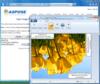 Aspose.Imaging for .NET V18.4